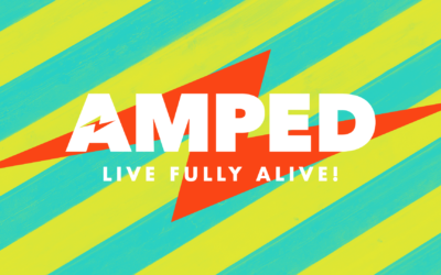 Amped VBS