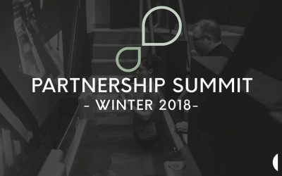 Partnership Summit