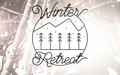 Real Winter Retreat