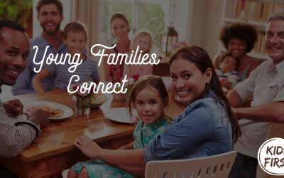Young Families Connect