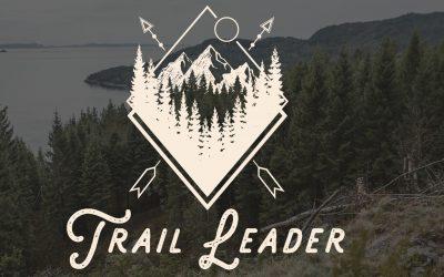 Trail Leader