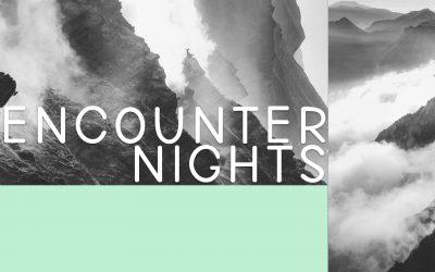 Encounter Nights