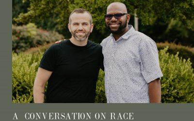 Race & Kingdom